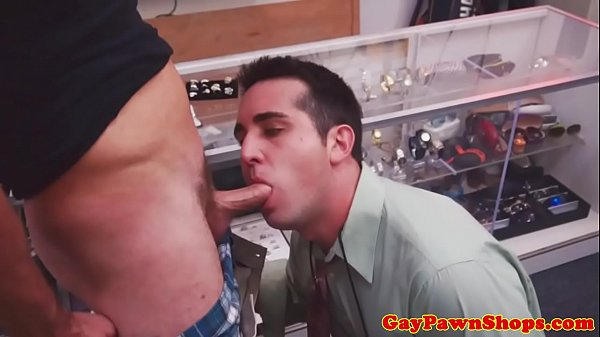 destroyed by monster cock