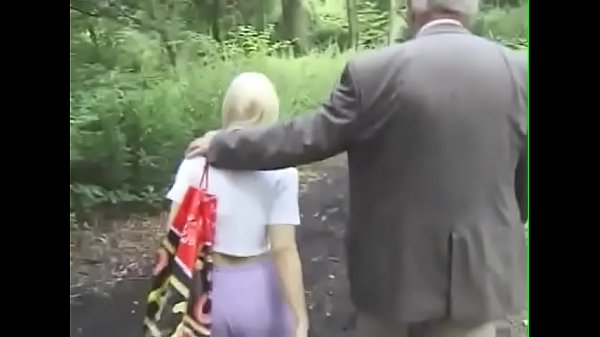 סרטון פורנו crazyamateurgirls.com – Opa bumst junge Muschi – crazyamateurgirls.com