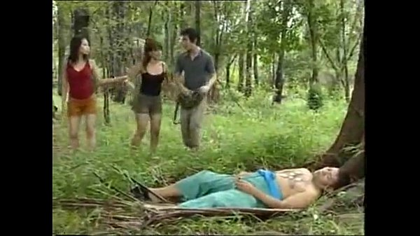 Phim sex thái lan Len sex kab phi