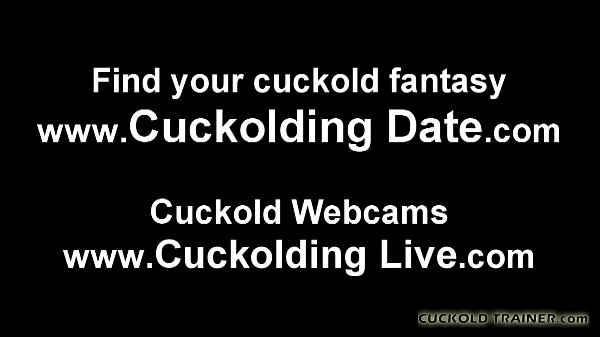 I Am Going To Give You A Cruel Cuckold Session
