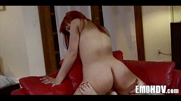 lesbian goth emos 111