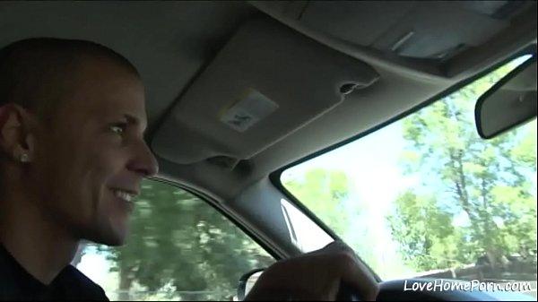 Порно алматинских девушек домашное видео онлайн