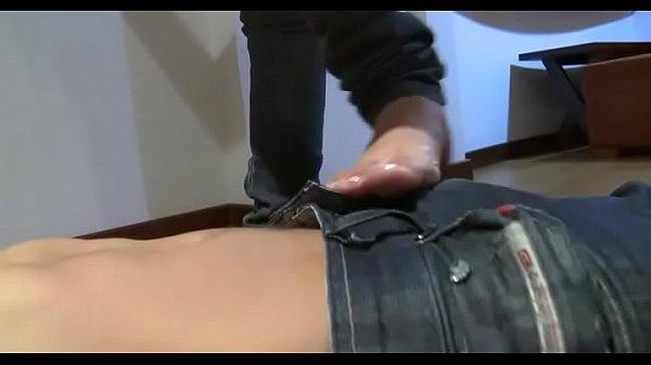 Подборка кончающих девушек сперма из вагины