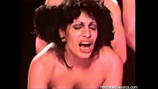 shemale orgy tube