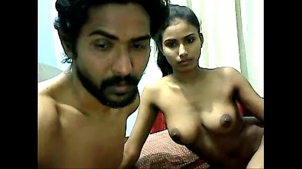 Indian Adults Sex Videos: Chat With Nice Cpl Sex In A Live Adult Video Chat Room Now