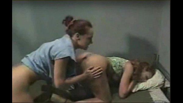 Вид сзади и снизу порно