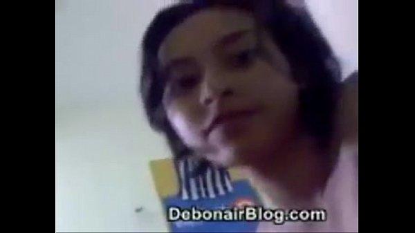 Xxx Indian Village Girl Real Sax Scandal Vedios Mms Free -4457