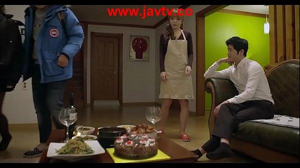 JAVTV.co - Korean Hot Romantic Movies - My Friend