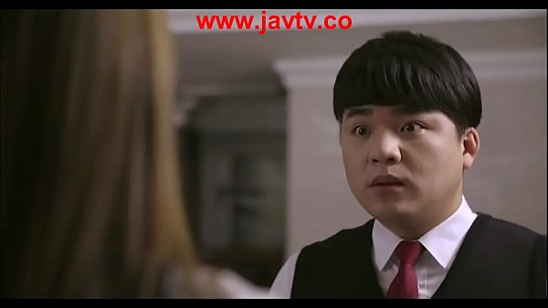 JAVTV.co – Korean Hot Romantic Movies – My Friend's Older Sister [HD]