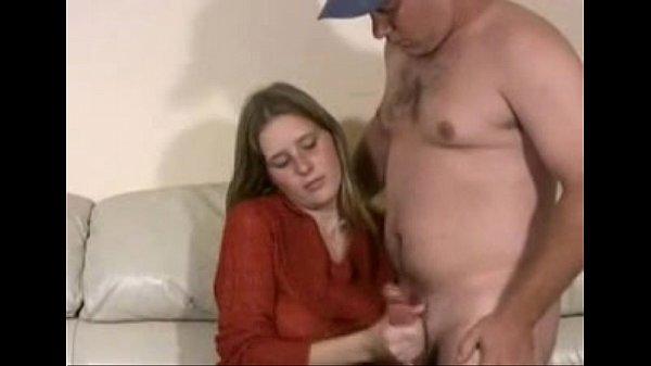 video porno jerky