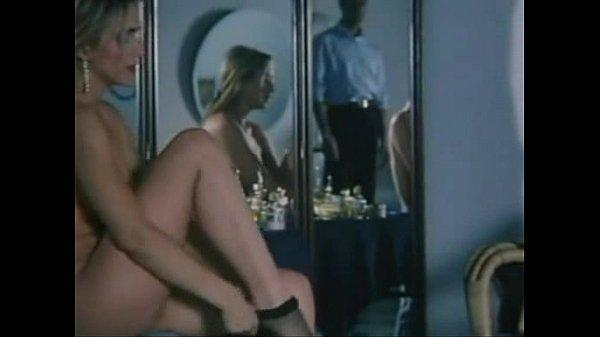 Cuckolding marito porno scaricare mabilni Softcore