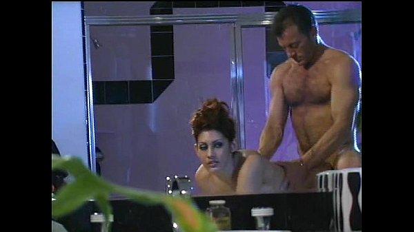 Порно randy raylene
