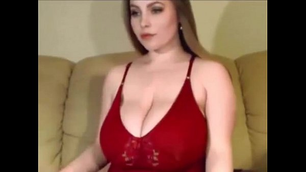 Watch manuela colombian milking lactating skype show webcam caught in the act