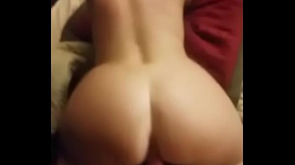 She can take dick Thumb