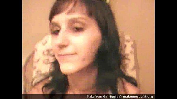 Русское порно жена изминила мужу он подсматривал