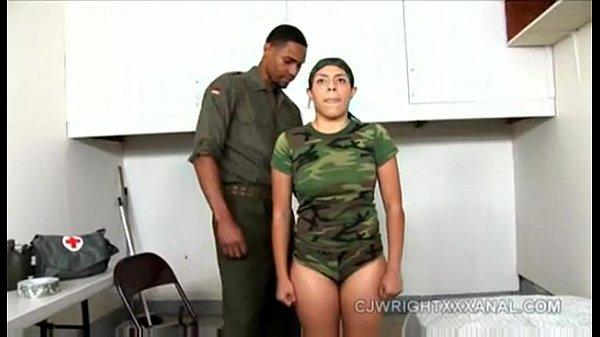 xvideos.com c0cd1f00b55e64357bdad29bf15b25c6 Thumb