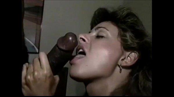 Husband films wife IR fuck - Amateur Interracial Thumb