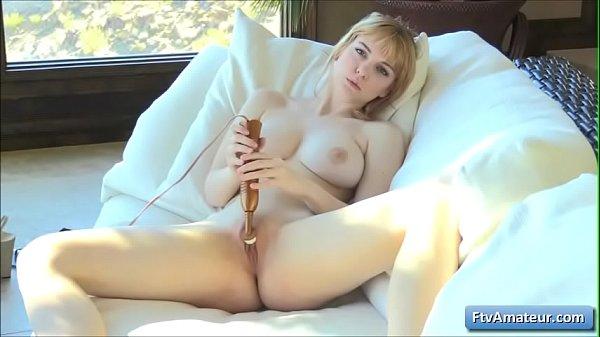 rossiyskoe-porno-zrelie