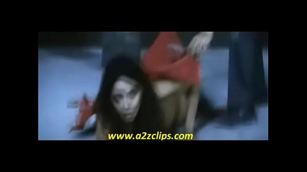 Mallika Serawat Sex Video: Mallika Serawat Hot Part In Hisss