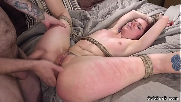 Alt man anal fucks pro slut in motel