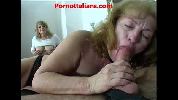Porno di gruppo mature italiane grasse ragazze