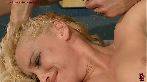 Cheating wife's punished BDSM movie Hardcore bondage sex