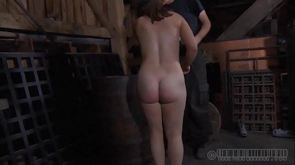 Девственницы порно с красивыми пиздами видео