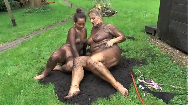Dirty lesbian Thumb