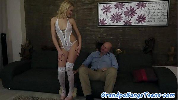 Русский секс на домашнюю камеру видео