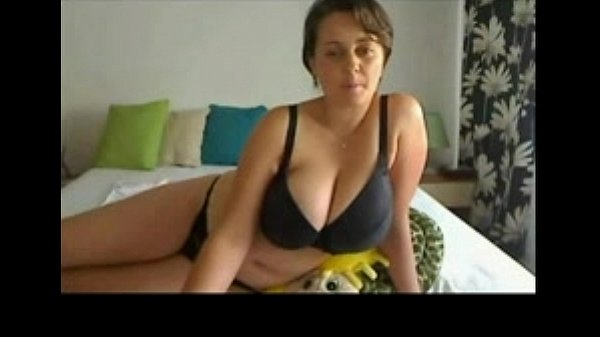 Смотреть порно ролики женская маструбация дома