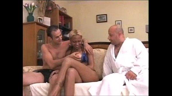 Italian Shemale 3