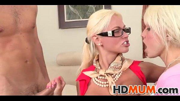 Hot Mums Videos