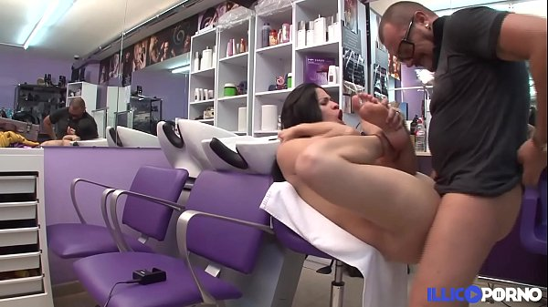 Moglie negozio senza marito spogliatoio porno italiano