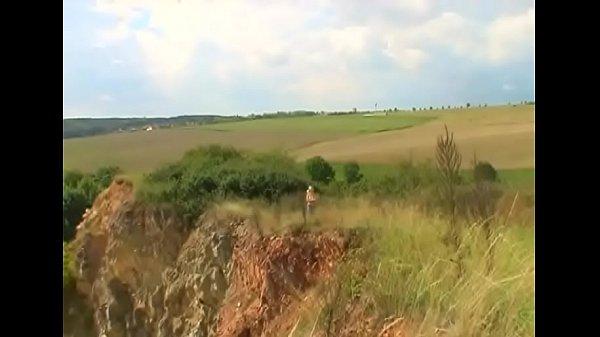 Длинное видео ебля древних старух