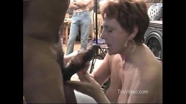 Icloud porn amateur latina tattoo