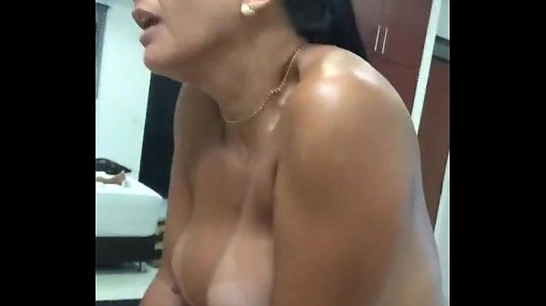 Sex young amature school girl