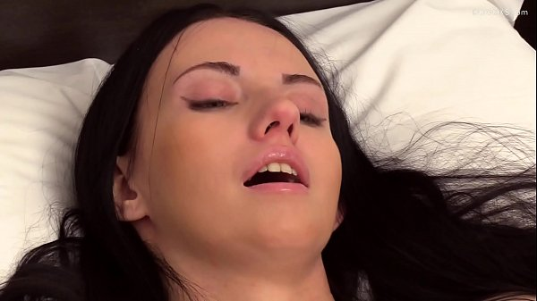 Veronica piss and masturbate Thumb