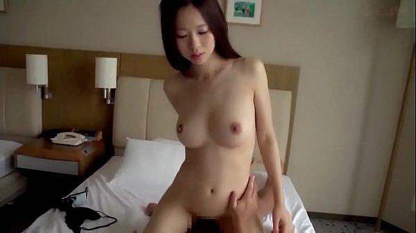 หนังโป๊ญ๊่ปุ่น สาวน้อยน่ารักๆมาเล่นหนังAVให้ดูสะแล้ว