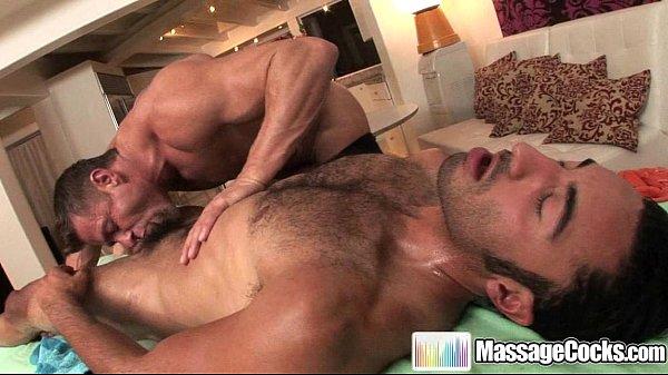 2018-12-25 12:19:40 - Massagecocks Latino Hard Massage 6 min  HD http://www.neofic.com