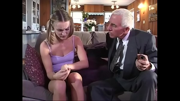 Hot girl fucks old couple videos Young Girl Gets Fucked By Old Couple Xvideos Com