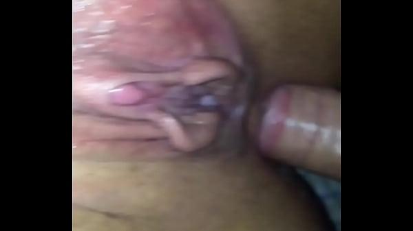 Порно игры с красивыми блондинками