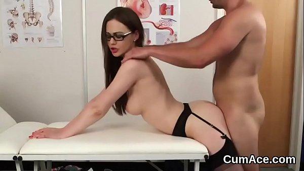 Конкурс на самую большую грудь порно видео