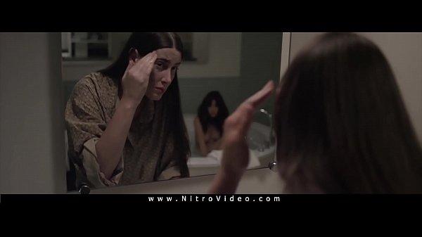 Смотреть видео смотреть на тело женщины