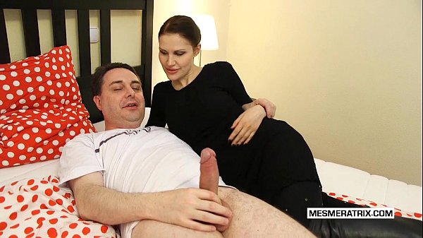 Lady Mesmeratrix: the Imperial Cock of my husband Andrea Diprè