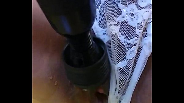japanese squirting pussy