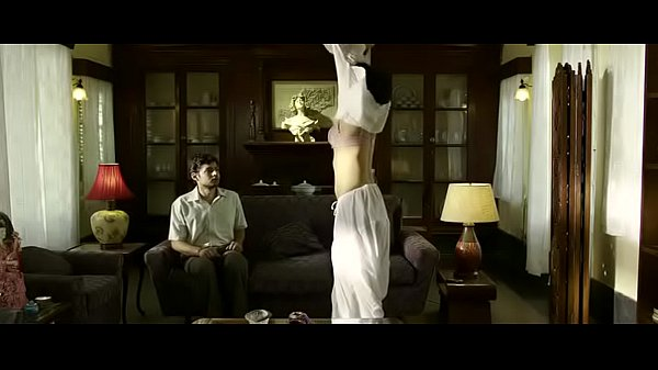 Indian Porn Videos Movie Clip Watch Full Movies- Https://bit.ly/2U1zpCR