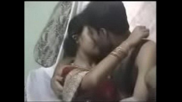 Indian girl fuck with her boyfriend Thumb