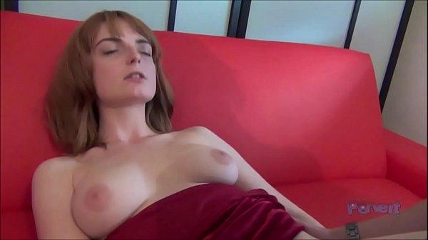 Lola Gatsby Tight Pussy Fuck