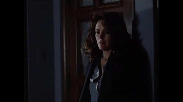 Bonnie Bedelia Hot Sex