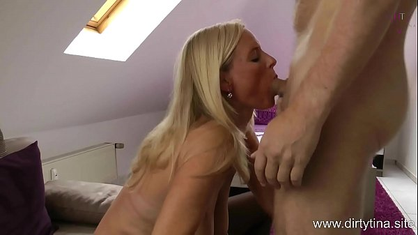 Secretary fucks her boss!